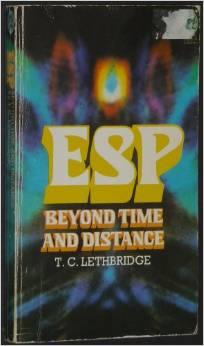 ESP Lethbridge