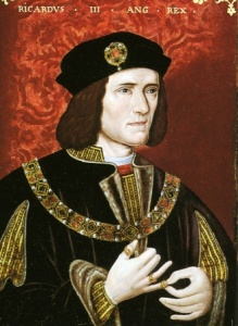 King_Richard_III