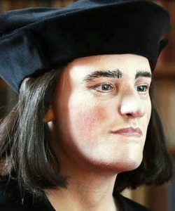 richardiii_head