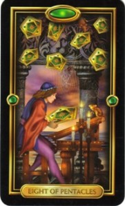 eight-of-pentacles-gilded