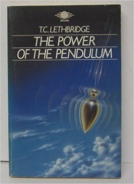 power-of-the-pendulum