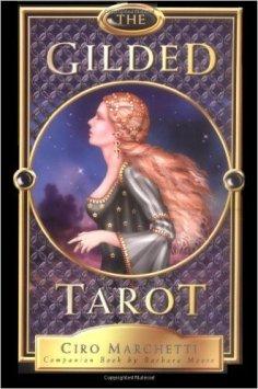 gilded-tarot