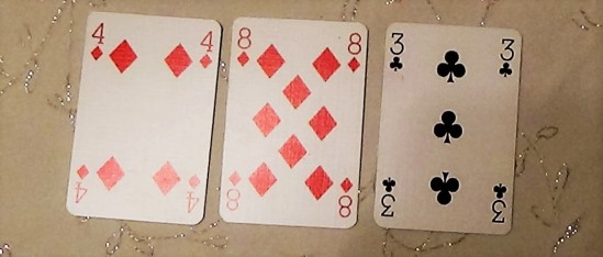 playing-cards-spread-showing-building