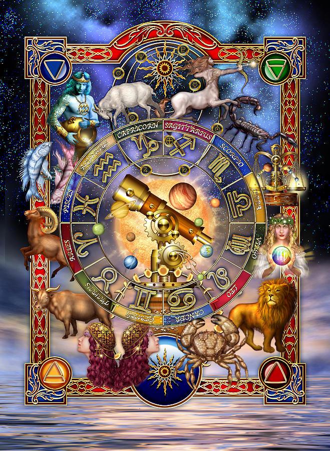 astrology-ciro-marchetti.jpg
