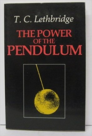 lethbridge pendulum
