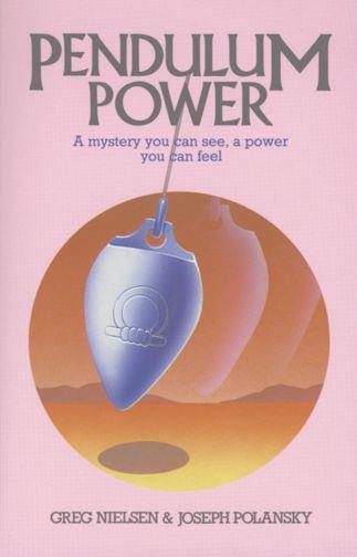 pendulum-power-9780892811571_hr