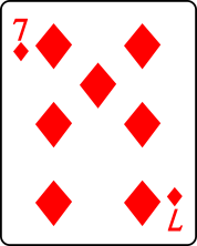 2000px-Playing_card_diamond_7.svg.png
