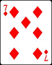 2000px-Playing_card_diamond_7.svg.png