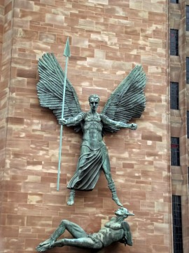 Coventry_Cathedral_-_Epstein's_sculpture_of_St.Michael_and_Lucifer.jpg