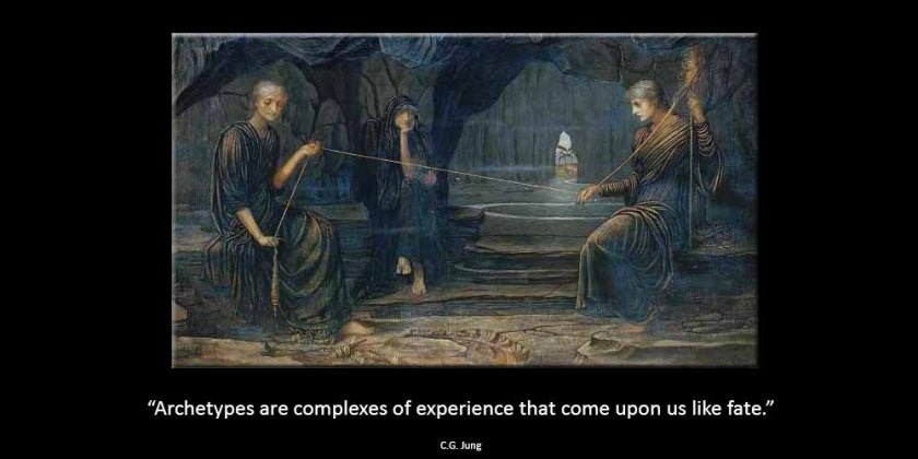 jung-quote-archetypes-complex-fate-jungcurrents