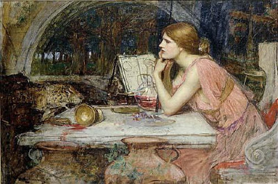 Circe2_Waterhouse.jpg