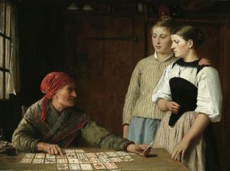 Fortune_teller,_Albert_Anker,_1880.png