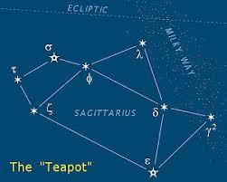 Map sagittarius wiki.jpg