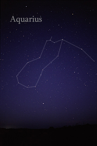 Aquarius constellation Wiki.jpg