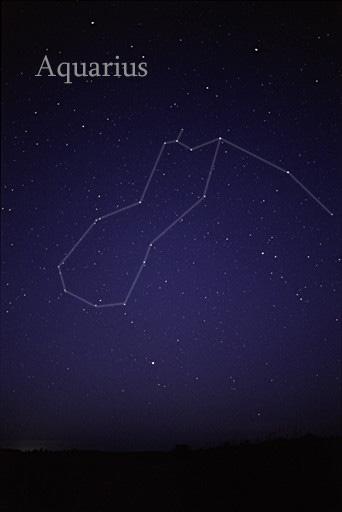 Aquarius constellation Wiki.jpg
