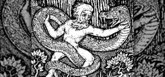 Sidney_Hall_-_Urania's_Mirror_-_Taurus_Poniatowski,_Serpentarius,_Scutum_Sobiesky,_and_Serpens.jpg