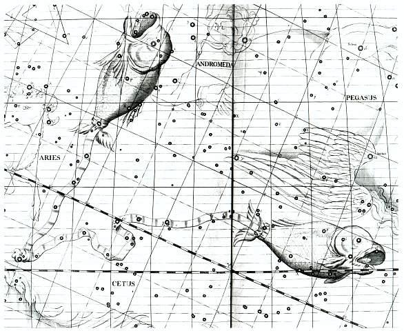 pisces John Flamsteed 1729.jpg