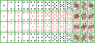 English pattern deck of playing cards commons wiki.png